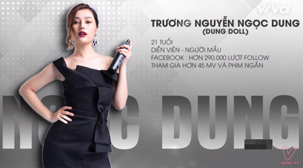 chan-dung-6-thi-sinh-toan-hot-girl-cua-the-look-1
