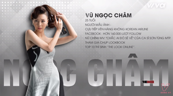 chan-dung-6-thi-sinh-toan-hot-girl-cua-the-look-2