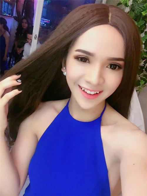 chang-trai-can-tho-chiu-ngan-dau-don-de-thanh-hot-girl-chuyen-gioi-2