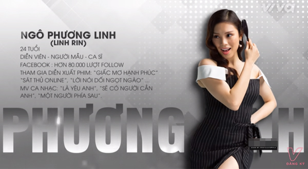 chan-dung-6-thi-sinh-toan-hot-girl-cua-the-look-4