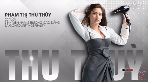 chan-dung-6-thi-sinh-toan-hot-girl-cua-the-look-5