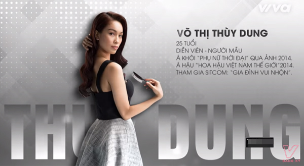 chan-dung-6-thi-sinh-toan-hot-girl-cua-the-look-8