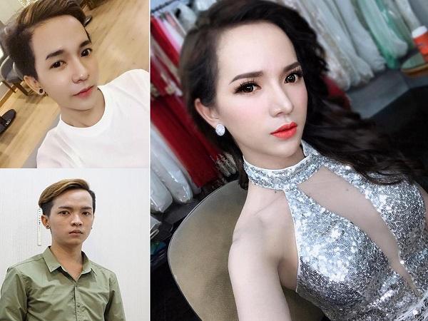chang-trai-can-tho-chiu-ngan-dau-don-de-thanh-hot-girl-chuyen-gioi