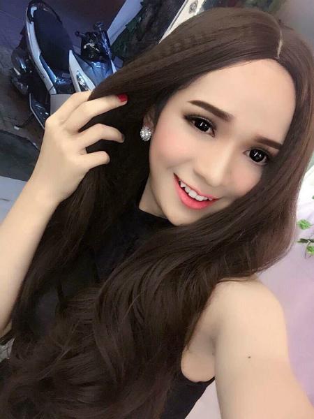chang-trai-can-tho-chiu-ngan-dau-don-de-thanh-hot-girl-chuyen-gioi-4