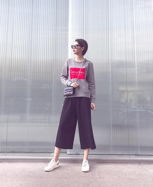 street-style-don-gian-ma-dang-cap-cua-sao-viet-tuan-qua-3