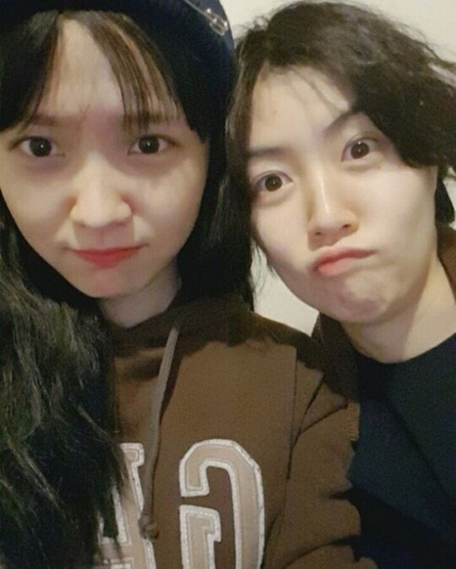 yeri-red-velvet-duoc-loat-nu-than-kpop-cung-chieu-het-muc-page-2-11