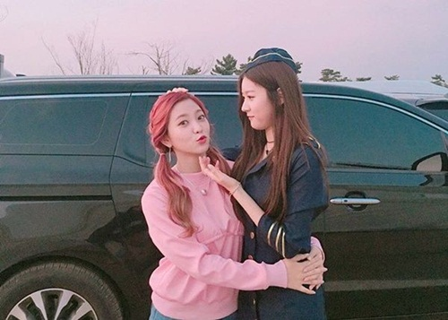 yeri-red-velvet-duoc-loat-nu-than-kpop-cung-chieu-het-muc-page-2-8