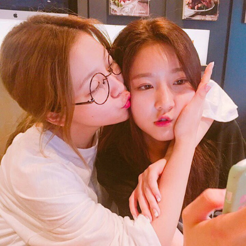 yeri-red-velvet-duoc-loat-nu-than-kpop-cung-chieu-het-muc-page-2-9