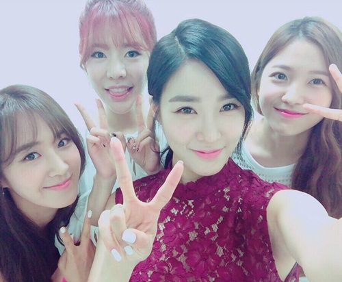 yeri-red-velvet-duoc-loat-nu-than-kpop-cung-chieu-het-muc-page-2-7