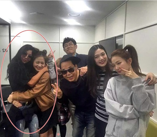 yeri-red-velvet-duoc-loat-nu-than-kpop-cung-chieu-het-muc-page-2