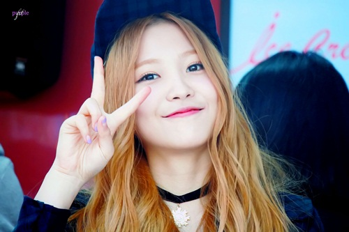 yeri-red-velvet-duoc-loat-nu-than-kpop-cung-chieu-het-muc