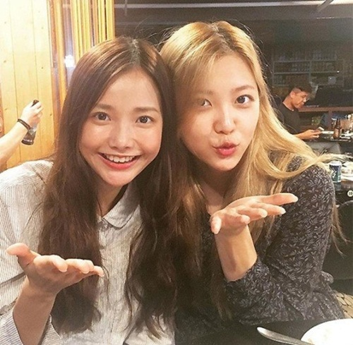 yeri-red-velvet-duoc-loat-nu-than-kpop-cung-chieu-het-muc-page-2-12