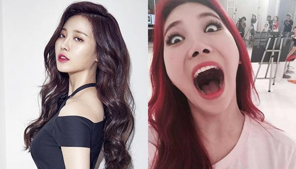 sao-kpop-va-nhung-kieu-selfie-kho-do-nhat-he-mat-troi-10