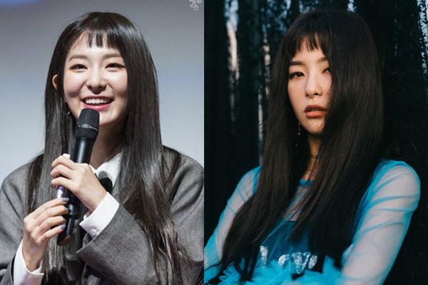 dan-idol-nhon-nhip-comeback-voi-kieu-toc-moi-lung-linh-2