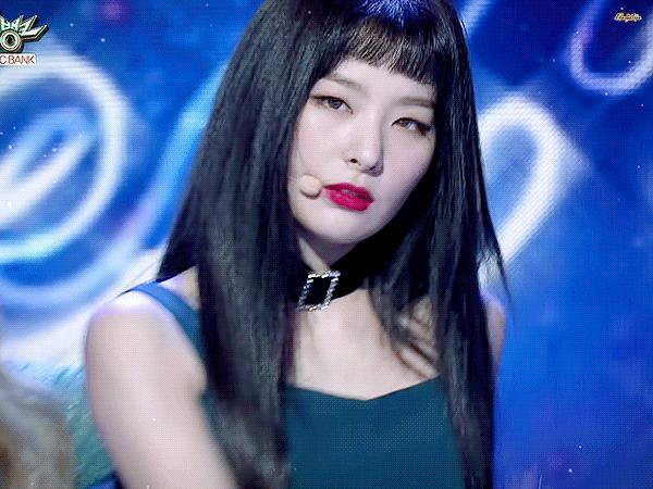 dan-idol-nhon-nhip-comeback-voi-kieu-toc-moi-lung-linh-3