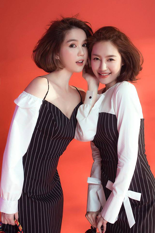 thuy-vi-lan-dau-xuong-keo-theo-mot-toc-dang-hot-nhat-vbiz-4