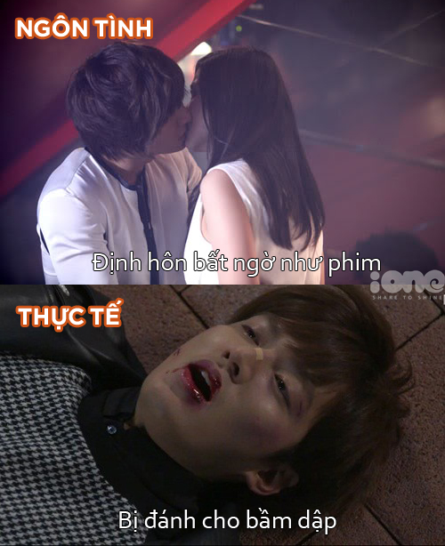 tinh-huong-lang-man-tren-phim-han-hoa-phu-phang-neu-xay-ra-ngoai-doi-2
