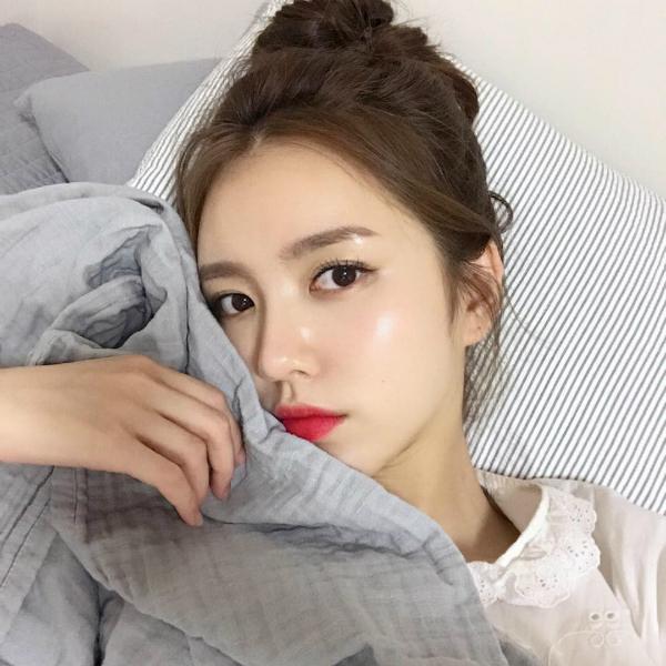 3-yeu-to-giup-hot-girl-han-luon-tre-xinh-dang-nguong-mo
