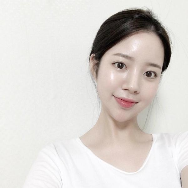 3-yeu-to-giup-hot-girl-han-luon-tre-xinh-dang-nguong-mo-2