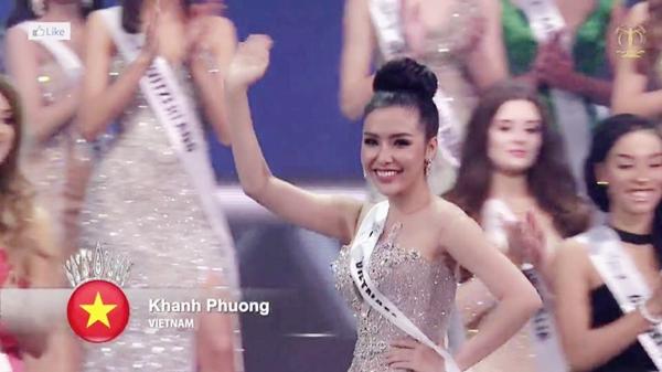khanh-phuong-lot-vao-top-25-hoa-hau-sieu-quoc-gia-4
