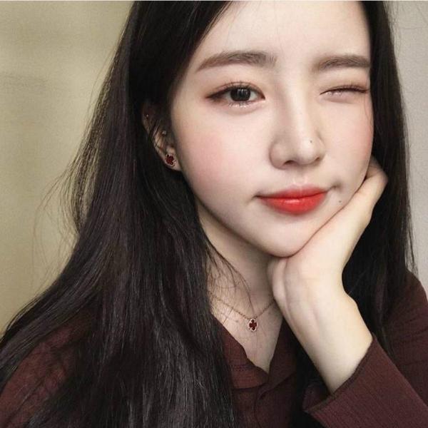 3-yeu-to-giup-hot-girl-han-luon-tre-xinh-dang-nguong-mo-5