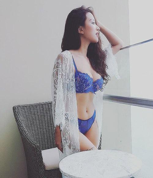 nhung-hot-girl-viet-bi-nghi-theo-trao-luu-nang-cap-vong-mot-1