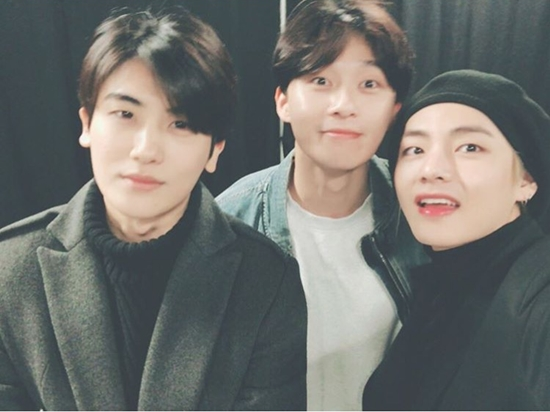 3-concert-hut-sao-kbiz-dong-khong-kem-le-trao-giai-11