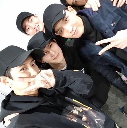 3-concert-hut-sao-kbiz-dong-khong-kem-le-trao-giai-2