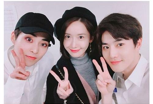 3-concert-hut-sao-kbiz-dong-khong-kem-le-trao-giai-4
