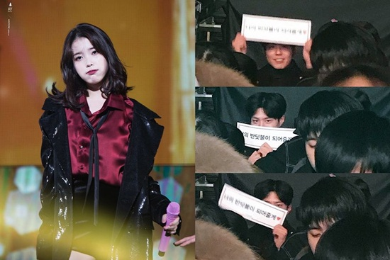 3-concert-hut-sao-kbiz-dong-khong-kem-le-trao-giai-6
