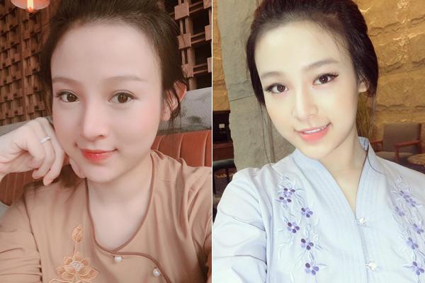 3-hot-girl-viet-co-da-moc-cang-bong-chang-kem-con-gai-han-2