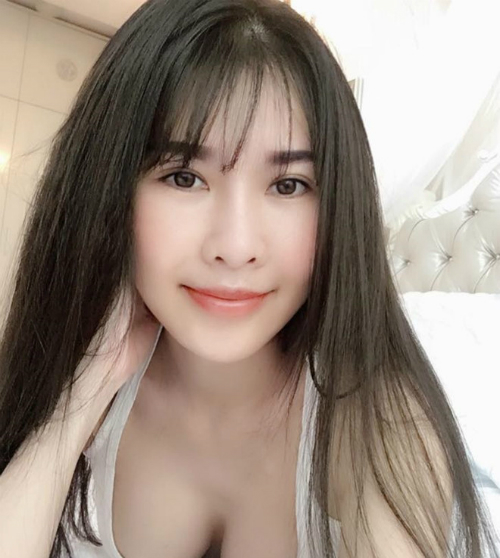 Những sao Việt có màn lột xác ngoại hình ngoạn mục nhất 2017 - page 2 - 5