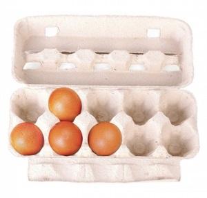 Chọn cách xếp trứng vào hộp để biết điểm mạnh của bản thân - 3