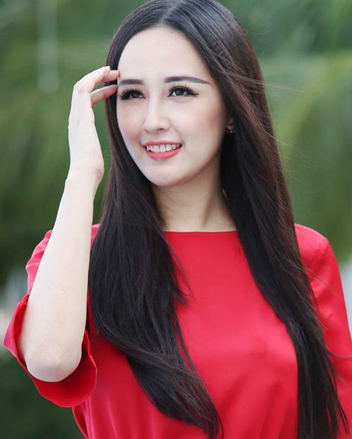 mai-phuong-thuy-loi-trang-diem-5953-9252-1514993798
