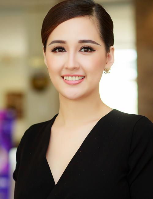 mai-phuong-thuy-loi-trang-diem-6211-1869-1514993798