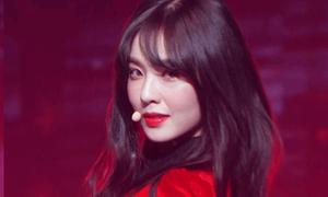 3 khoảnh khắc đẳng cấp của idol Kpop lại lễ trao giải cuối năm