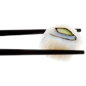Trắc nghiệm: Khám phá bản thân qua món sushi ngon mắt - 4