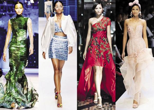 5 lý do giúp HHen Niê đăng quang Hoa hậu Hoàn vũ Việt Nam 2017 - 4