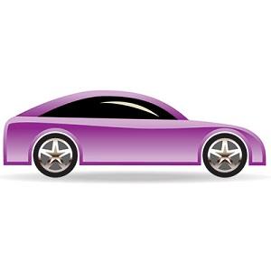 Trắc nghiệm: Nhìn thấu bạn là người thế nào qua xe hơi ưa thích - 2