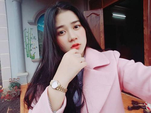 Ngoài tân hoa hậu, Đắk Lắk còn nhiều hot girl xinh như mộng khác nữa - 4