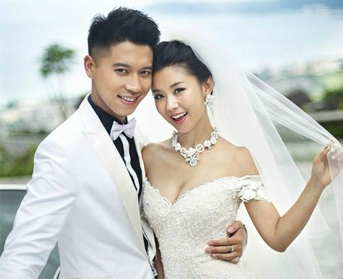 Vương Lôi - Lý Tiểu Manh.