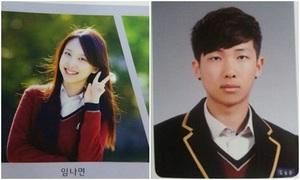 Loạt idol từng theo học ở trường cấp 3 'nhà giàu'