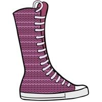 Đọc vị tính cách qua đôi giày yêu thích - 2