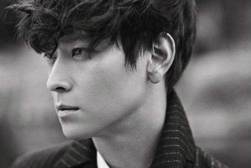 Người đàn ông trong mơ của nhiều mỹ nhân hàng đầu Hàn Quốc