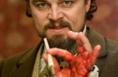 5 minh chứng cho thấy làm diễn viên chẳng sung sướng tẹo nào - 1