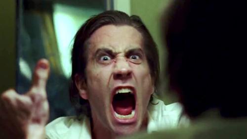 5 minh chứng cho thấy làm diễn viên chẳng sung sướng tẹo nào - 2