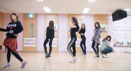 Mỹ nhân quần legging Na Eun sở hữu hợp đồng quảng cáo đẳng cấp