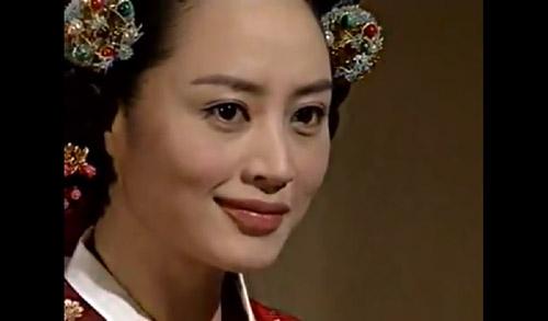 4 ác nữ bị ghét nhất màn ảnh Hàn một thời giờ ra sao - 5