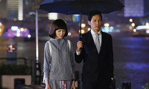 Những 'kỷ lục' khó tin của phim ngôn tình Trung Quốc
