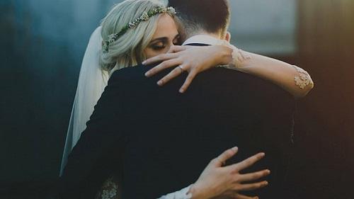 12 chòm sao sẽ gặp được tình yêu đích thực của đời mình năm bao nhiêu tuổi? - 2